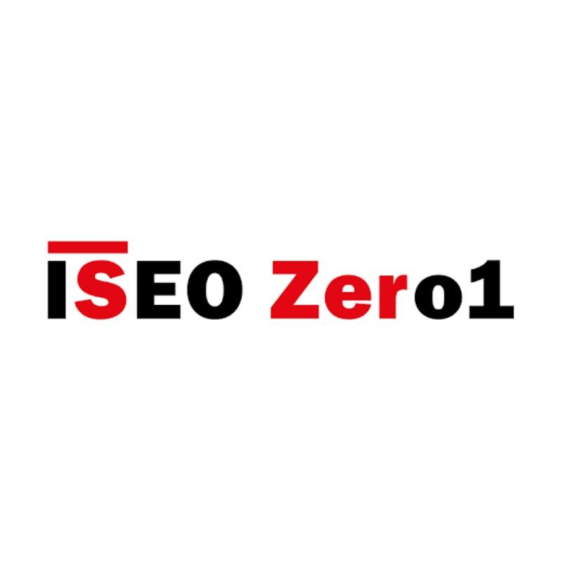 Iseo Zero