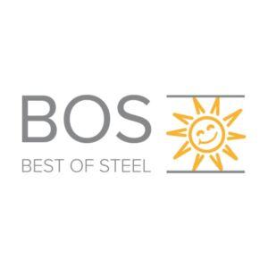 Best Of Steel